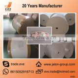 China cheap both side pe coated paper for cup