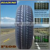 Hankook technology winter car tires 195/55r15 205/55r16