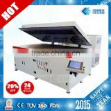 8.75 MW Solar Laminating Machine for 300 watt Panel