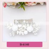 Wholesale china products fashion jewelry hair claws,clear claw hair clips,hair accessory claws/jewelry