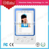 Real time id card phone small id card mobile mini chip tracker Mobile Phone Voice Tracker