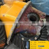XCMG LW300FNrear axle main drive spare parts for wheel loader
