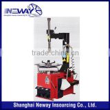 "High quality 12""-24"" inside clamping wheel changer machine                                                                         Quality Choice"