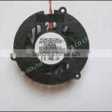 laptop cpu cooling fan radiator for msi averatec 2100 FD38-CW DFB451005M70T for cpu cooling