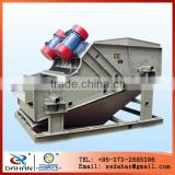 Gold price gold separating probability sieve machine