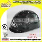 Best Price Carbon Fiber Motorcycle Accessory For Sale Motorcycle Helmet