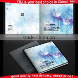 high quality and cheap paperback book printing offset printing education book art book printing
