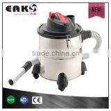 15L 16L 18L metal tank ash vacuum cleaner fireplace accessory