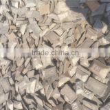 INQUIRY ABOUT pig iron from shandong