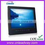 8 inch small size lcd tv/lcd monitor/car lcd monitor/Industrial Monitors