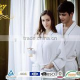 custom made bathrobes/turkish cotton bathrobes/adult's bathrobes/cheap bathrobes for aduts