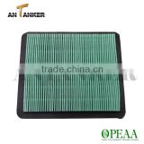 Air Filter for GX100 Black frame Small Engine Spare Parts                                                                         Quality Choice