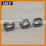 High Performance Flangefitt Ball Bearing Transfer China