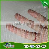 factory supply apple tree protection anti hail net