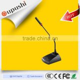 Alibaba trends 2016 powerful conference mic electret microphone wiring
