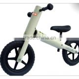 Educational Toys for kids with balance bike