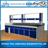 Chinese used pathology chemical laboratory furniture
