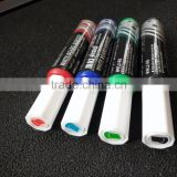 High quality refill ink white board marker pen with long life
