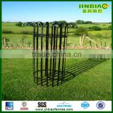 Wrought Iron Tree Guards Designs