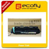 Original Printer Parts for HP 700 M712 M725 fuser unit for hp 700 copier fuser fixing unit