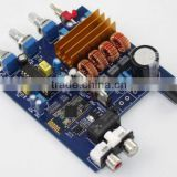 Bluetooth 4.0 Audio Receiver HiFi Stereo amp Amplifier Board 50W Multiplied 2 TPA3116