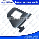 China fabrication Professional Precision stamping custom sheet metal forming Metal processing