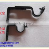 Decorative Furniture Corner Bracket For Wood