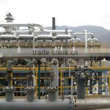 Reduced Pressure Vaccum Steam Jet Ejector with low running cost