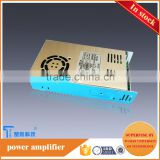PSN AC 220V 4A constant current source offset printing machine magnetic powder brake controller