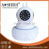 Baby monitor wireless CCTV ip camera with speaker microphone available for 3G 4G GSM mobile phone,Wire cctv ip wifi camera