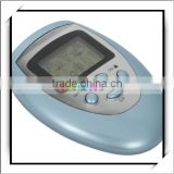 NEW&HOT Electronic Pulse Massager