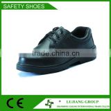 construction safety shoes,mining safety shoes,antistatic safety shoes