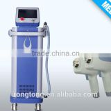 diode laser hair removal system germany diode laser fast permanent hair removal safe diode laser 808nm 10 bar
