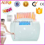AU-65B 650nm llllipolysis removal diode llllaserrrr oils and fats loss llllaserrrr slimming equipment