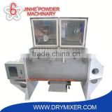 JINHE manufacture ptfe resin and dispersion mechanical equipment mixer