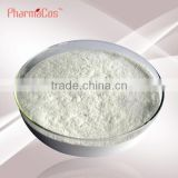 wholesale bulk L-Choline Bitartrate / vitamin B4 powder/Adenine