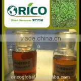Clethodim 90%TC,50%TK Herbicide Agrochemical