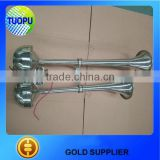 Stainless Steel Electric Single Ship Horn For Sale