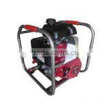 Made in China fire fighting hydraulic Gasoline Pump (Single transmission)