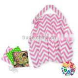 adult brestfeeding clothes wholesale factry pink cotton women nursing covers for breastfeeding