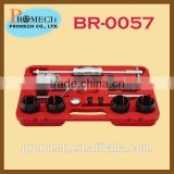 Special Designed Motorcycle Turn Handle Bearing Tool Set / Motorcycle Repairing Tool Kit
