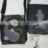 Kimono Bag made in Japan Japanese traditional bag for Wholesalers