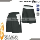 new brand badminton sportswear tennis costumes