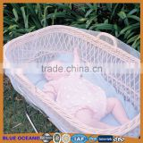 baby bed cover net baby mosquito net for stroller/cot/cradle/crib