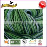 Wholesale good quality 100% yak wool yarn for weaving