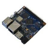 Cheapest SBCS but powerful Banana Pi M2 plus support 1080P high definition video output is better than beaglebone black