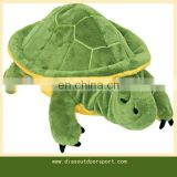Turtle animal golf club covers