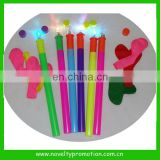 Christmas gift led balloon light