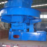 Hot sale Disk Feeder /Table Feeder /Apron feeder from Baisheng