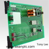 Best price  Honeywell FC-PDB-0824 FC-PSU-UNI2450U